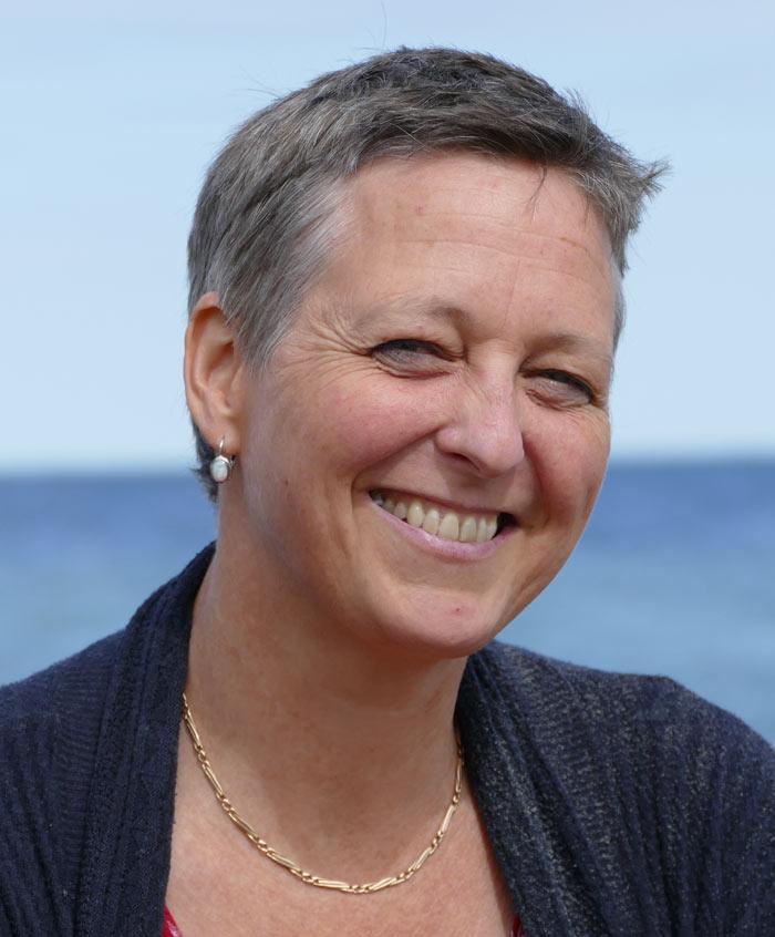 Maria-Lederer-Portrait-2020-web